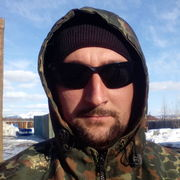 Андрей 31 год (Овен) на сайте знакомств Сеймчана