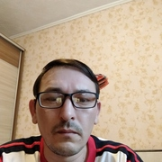 Денис 36 Похвистнево