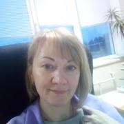 Знакомства в Котласе с пользователем Светлана 46 лет (Лев)