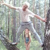 Михаил, 60 лет, Скорпион, Красноярск