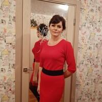 ира, 40 лет, Дева, Москва