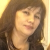 Nazira, 41, г.Алматы (Алма-Ата)