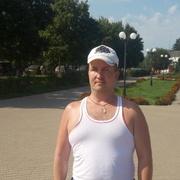 Александр 40 Первомайск