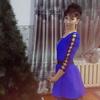 диана, 32, г.Бишкек