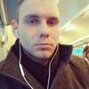Илья, 22, г.Марьина Горка