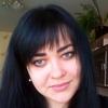 Надежда Дерачиц, 25, г.Пинск