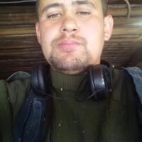 Вячеслав, 29 лет, Рак, Екатеринбург