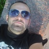 Влад, 31, г.Ирпень