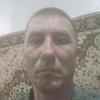 aleksei penner, 41, г.Барнаул