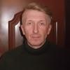 Владимир, 47, г.Дубна