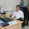 Нуржан, 31, г.Шымкент (Чимкент)