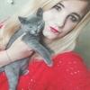 Svetlana, 19, г.Королев