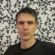 Алексей 37 Бузулук