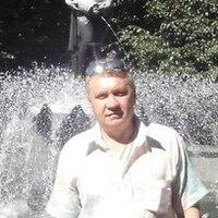ОЛЕГ, 52 года, Телец, Минеральные Воды
