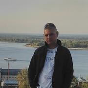 Алексей 33 Нижний Новгород