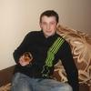 wital, 29, г.Вильно
