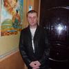 Vlad, 32, г.Дондюшаны