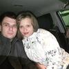 Екатерина, 29, г.Калуга
