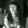 Наташенька, 29, г.Глуск