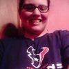 Debbie Zepeda, 36, г.Хьюстон