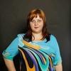Кристина, 32, г.Анапа