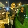 Анастасия, 33, г.Budapest