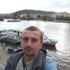 Максім, 30, г.Прага