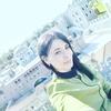 Larisa, 30, г.Тбилиси
