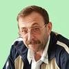 Павел, 55, г.Тольятти