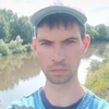 Ivan, 36, Vladimir