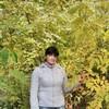 Марина, 42, г.Уральск