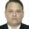 Булат, 45, г.Уфа