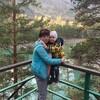 ღღღАлёна Алексеевнаღღ, 23, г.Горно-Алтайск