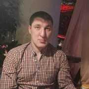 Сергей 34 Канаш