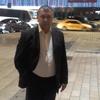 Сергей, 50, г.Немчиновка