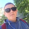 Алексей, 18, г.Вологда
