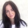Елена, 31, г.Липецк