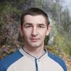 Алекс, 47, г.Иркутск