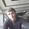 Ruslan, 25, г.Ташкент