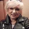 лидия, 58, г.Киев
