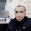 Maftun Hasanov, 26, г.Стамбул