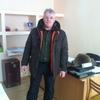 валерий, 61, г.Владимир