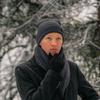 Антон Смирнов, 23, г.Череповец