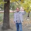 Сергей, 28, г.Саратов
