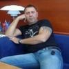 Владимир, 44, г.Самара