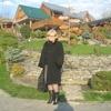 Светлана, 48, г.Черновцы