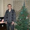 Дмитрий Шульгин, 46, г.Верхняя Салда