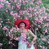 Лора, 57, г.Нефтегорск