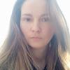 Маша, 34, г.Днепр