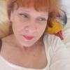 Татьяна, 56, г.Севастополь